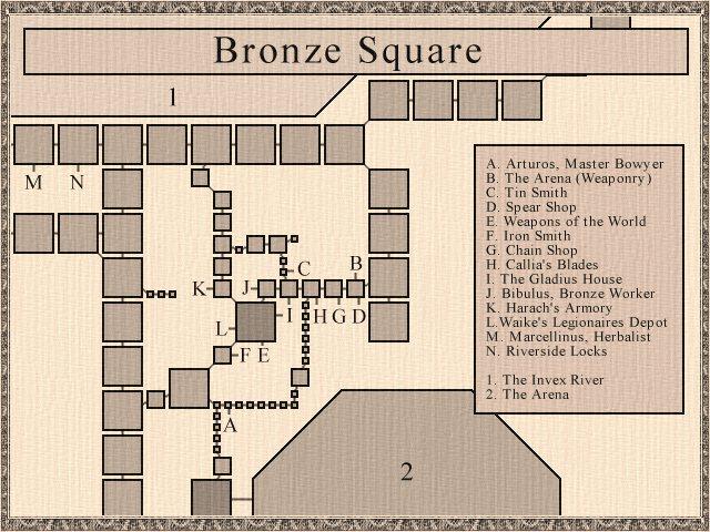 bronze-square-shops.jpg
