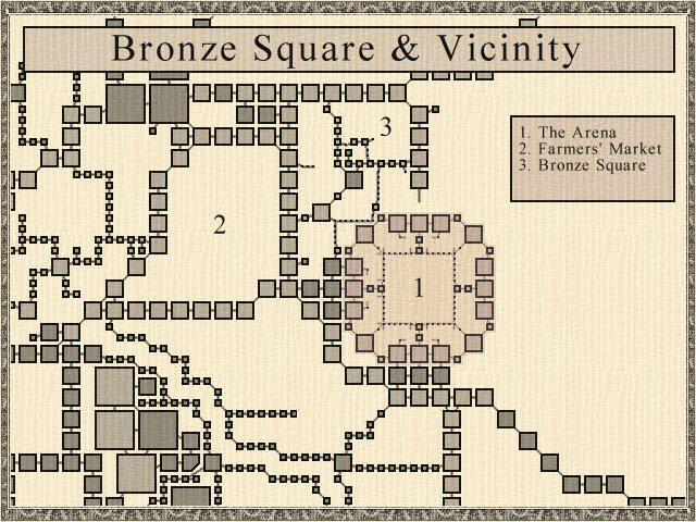 bronze-square.jpg