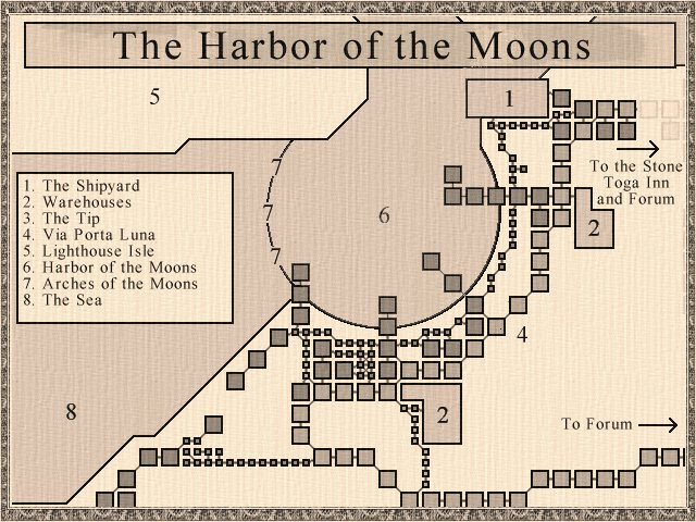 harbor-of-the-moons.jpg