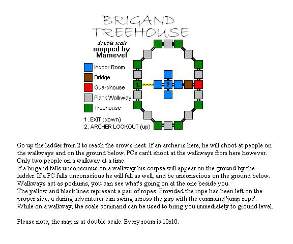 brigand-treehouse.jpg