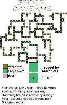 spider-caverns.jpg