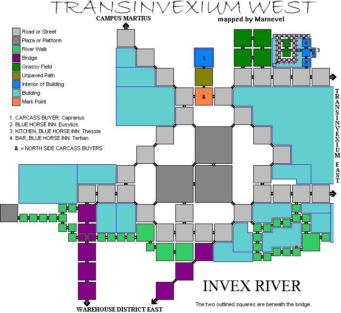 transinvexium-west.jpg