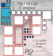 old-city.jpg