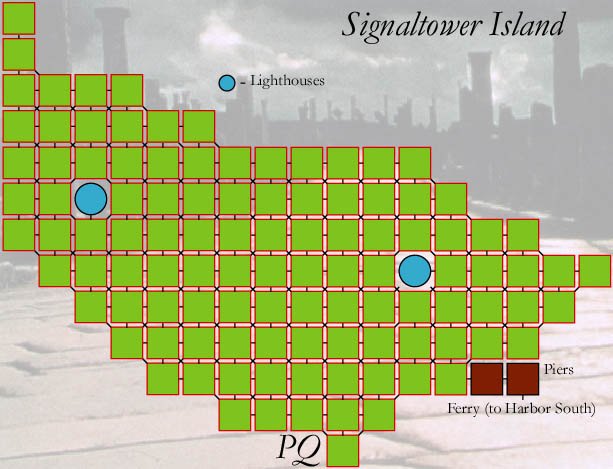 signaltower-island.jpg