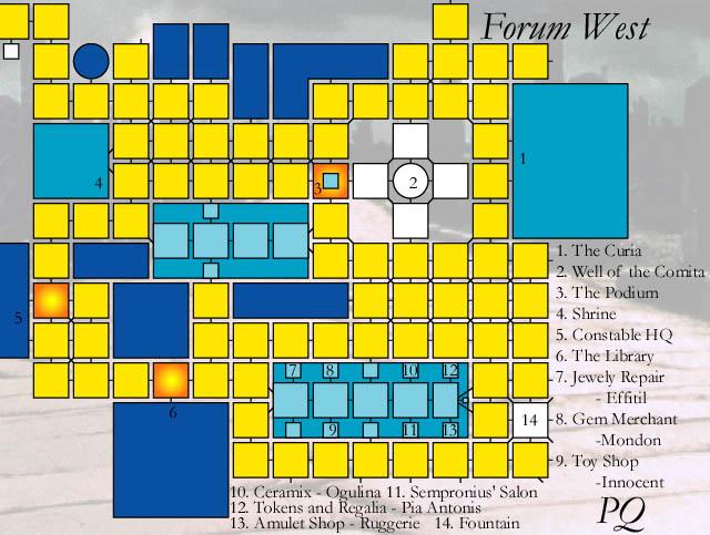 forumwest.jpg