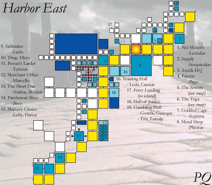 harbor-east.jpg