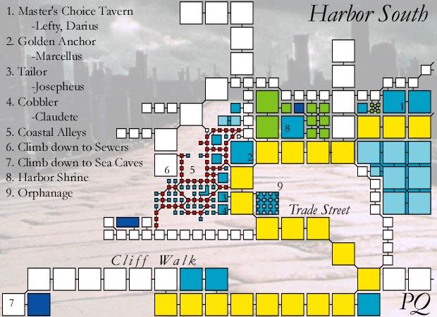 harbor-south.jpg
