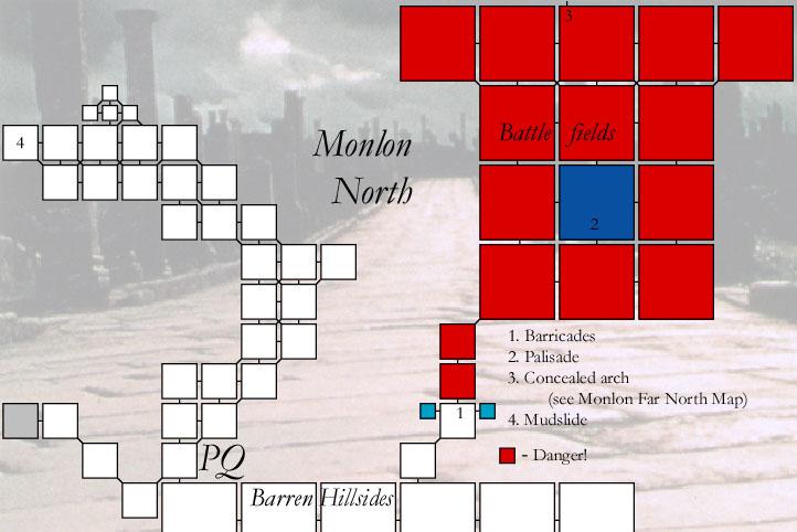 monlon-north.jpg