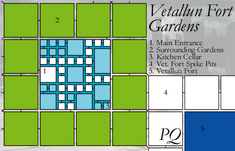 vetallun-gardens.jpg