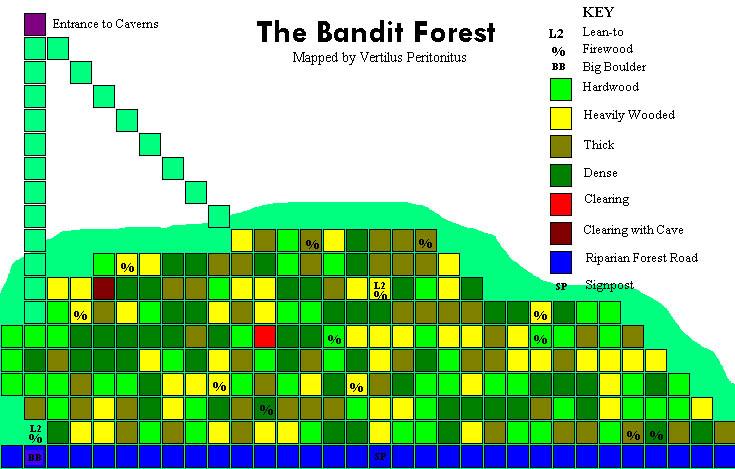 banditforestmap.jpg